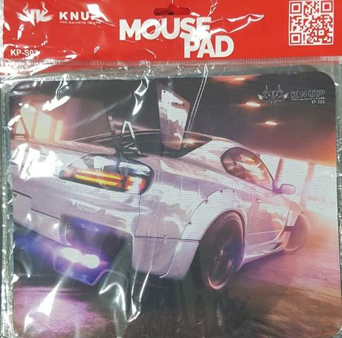 Mouse Pad Gamer Knup S-03