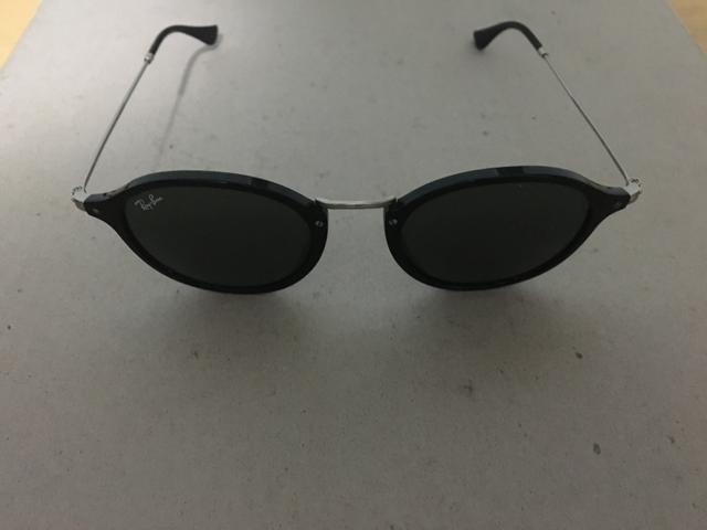 Óculos Ray ban - Original