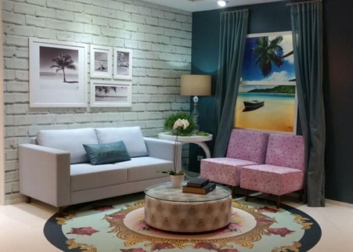 decoração de casa móveis envelopados adesivos de parede
