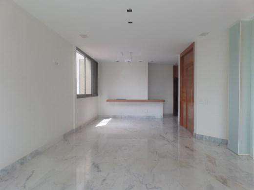 Apartamento, Serra, 4 Quartos, 3 Vagas, 3 Suítes
