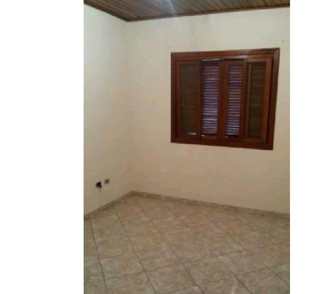 Apto 75m², 2 dorms, 1 wc, 1 vg, Vila Rio REF: AP0087