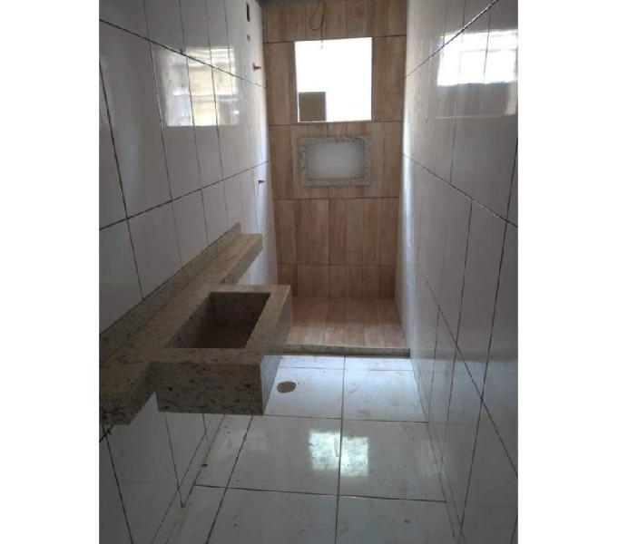 Casas a venda em Olinda Nilópolis