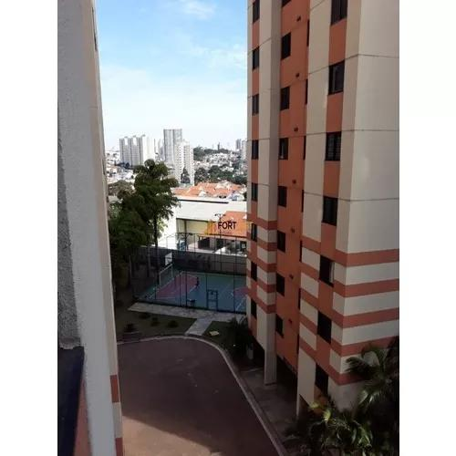 Vila Carrão, São Paulo Zona Leste