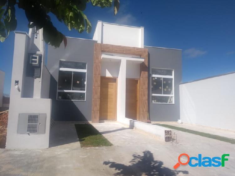 Apartamento - Venda - Sorocaba - SP - Jardim Santa Marta