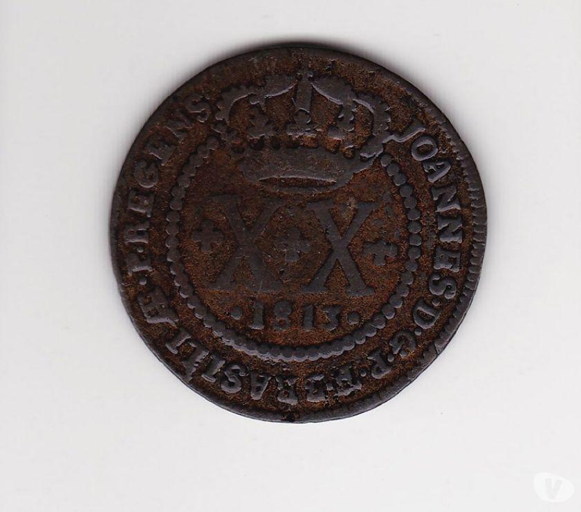 Compro moedas Antigas só até  pago R$300 cada quilo-Sp