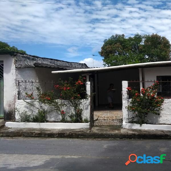 Vendo Otima casa em Santa Etelvina.Manaus, Amazonas - AM.