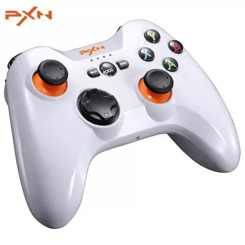 Pxn - 9613 Jogo Controlador Para Pc / Comprimido / Smartphon
