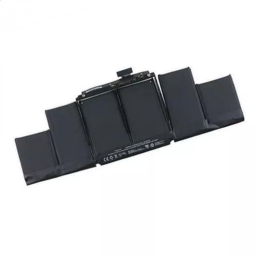Bateria Macbook Apple Pro 15 A1417 2012 2013 A1417 Nova