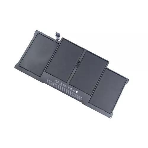Bateria Modelo A1496 Para Macbook 2013/a1466 Original 100%