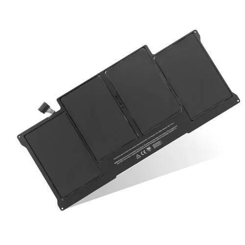 Bateria Modelo A1496 Para Macbook Air 13 2013/a1466 Original