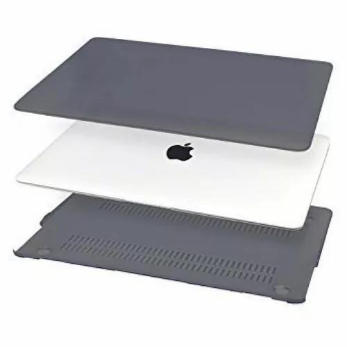 Capa Para Macbook Air 13 2010 A 2017 2018 Pro