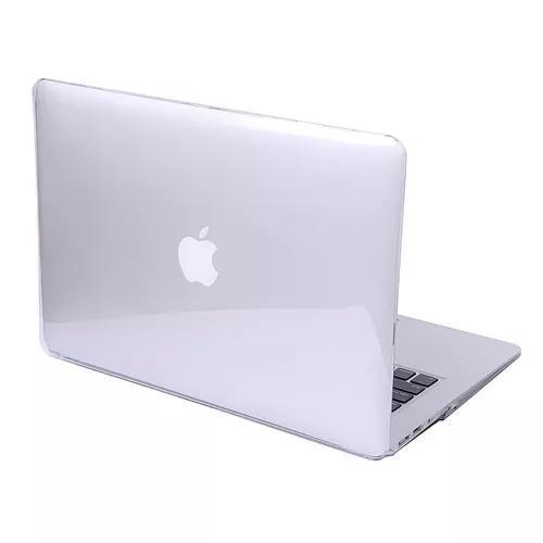 Capa Para Macbook Air 13 Slim 2017