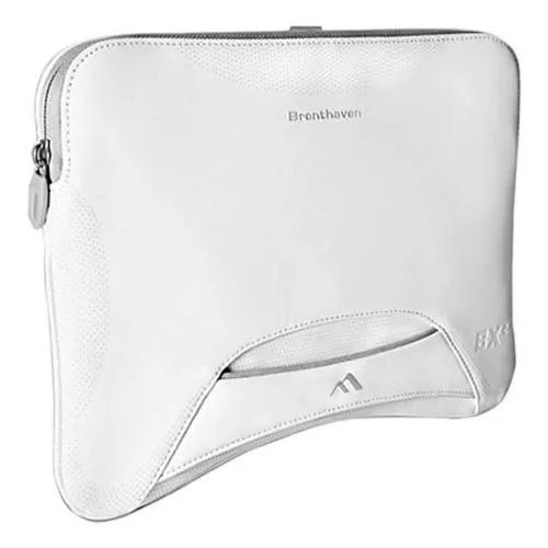 Case Brenthaven Collins Para Macbook Air/ Pro De Até 13.3''