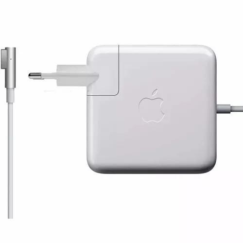 Fonte Carregador Apple Magsafe 60w Macbook Original 100%