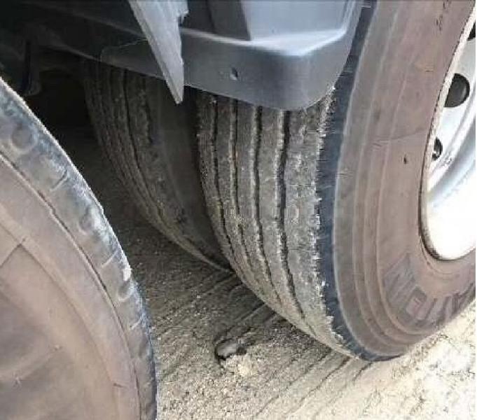 Scania R440 Bicaçamba A VISTA OU PARCELADO NO BOLETO