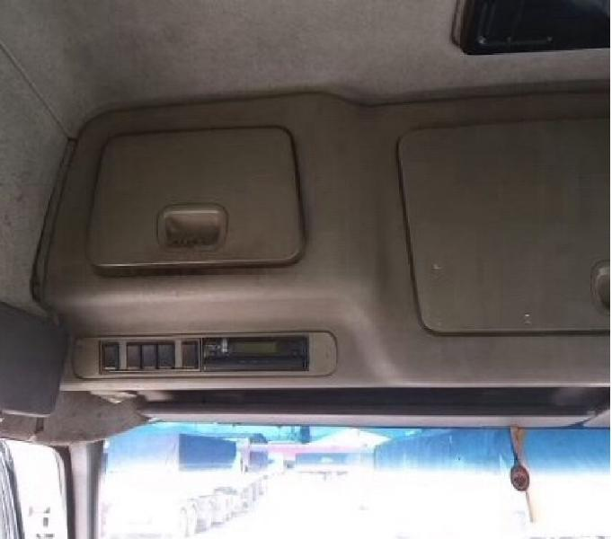 Volvo Fh 420 A VISTA OU PARCELADO NO BOLETO