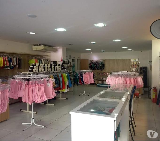 Alugo ótima loja comercial no Bairro do Varadouro Olinda