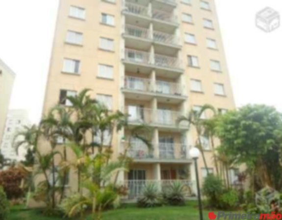 Apartamento 02 dormitorios Bom fim / Vila Texeira