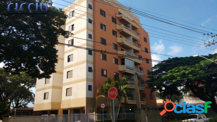 Apartamento Edificio Minas Gerais Jardim Bela Vista