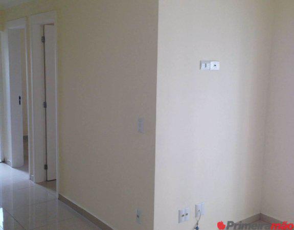 Apartamento novo para locação ou venda
