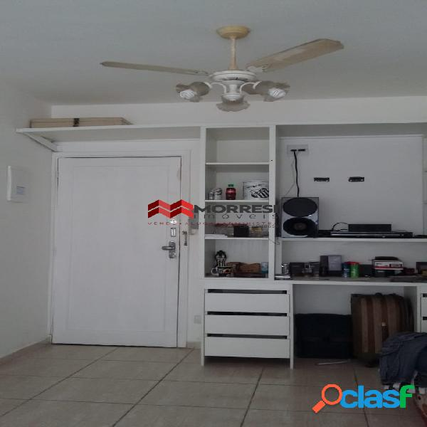 Sala Living Gonzaguinha