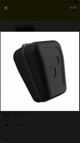 Case Drone Mavic Pro