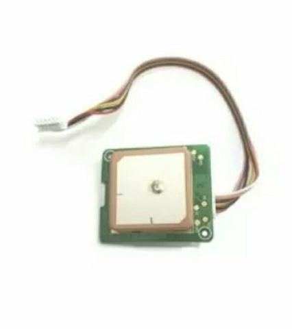 Placa GPS Drone Syma X8 pro
