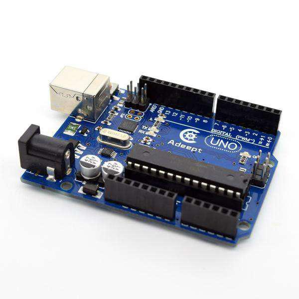 Blog Arduino: Tudo Que Você Precisa Saber Sobre Arduino