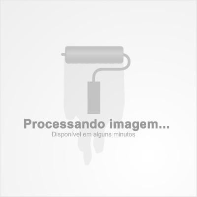 Diy Arcada Jogo Machine Usb Encoder Pc Joystick