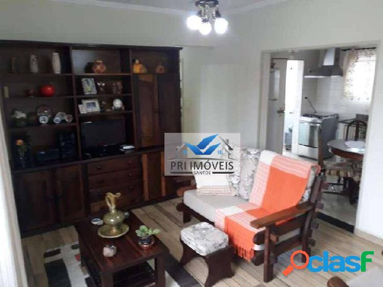 Apartamento com 3 dormitórios à venda, 68 m² por R$