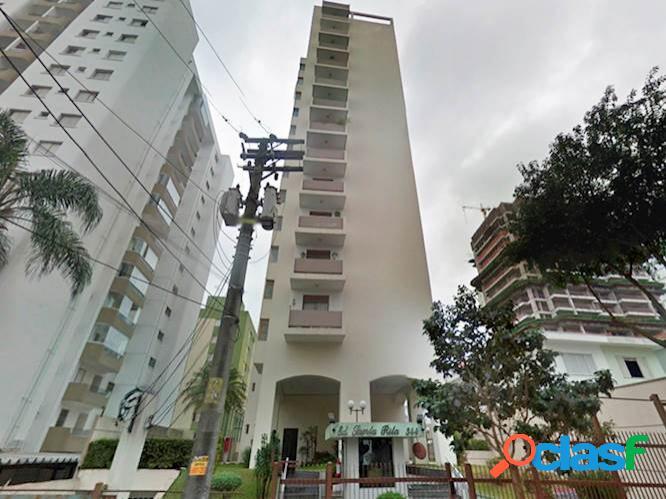 Apartamento na Vila Mascote em São Paulo/SP LEILÃO