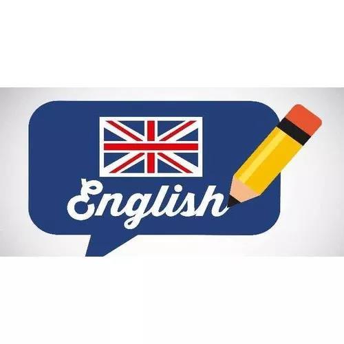 Aulas Particulares De Inglês