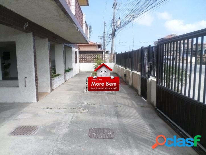 Apartamento 2 Quartos em São Pedro da Aldeia/RJ