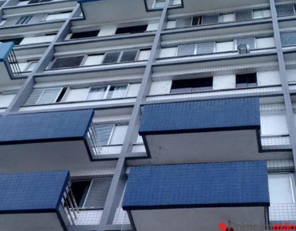 Apartamento aluga-se São Vicente