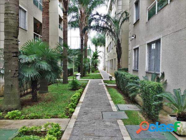 Leilão de apartamento (cobertura) em Santo André/SP
