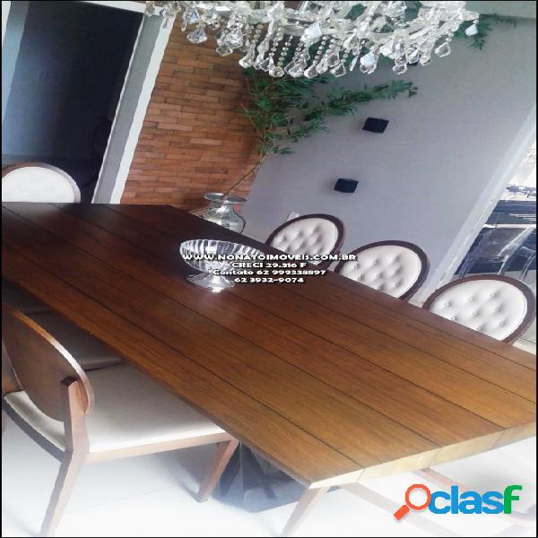 Linda casa no Portal do Sol Mendanha ! 3 suites !