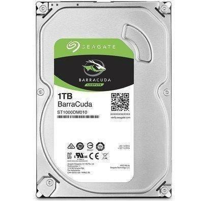 Oferta HD Para Pc 1TB E 500GB,320gb, Seagate, Original,