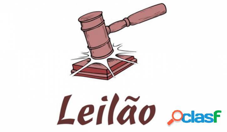 PRÉDIO RESIDENCIAL / COMERCIAL NA LIBERDADE - LEILÃO