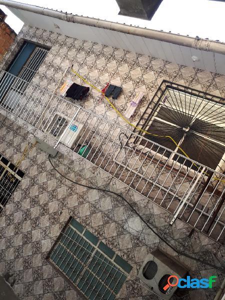 Vendo Apartamento com 02 Quartos em sao Jose.Manaus,