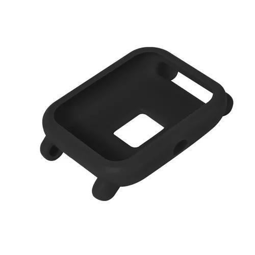 Capa Case Protetora P/ Relógio Huami Amazfit Bip +