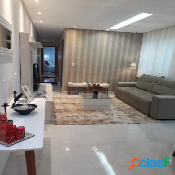 Apartamento - Venda - Santo Andre - SP - Vila Floresta