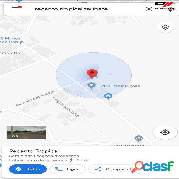 Terrenos residenciais a partir de 150 m2 localização ideal