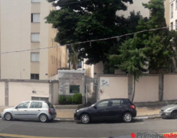 Venda de Apartamento 2 Quarto na Vila Pompeia