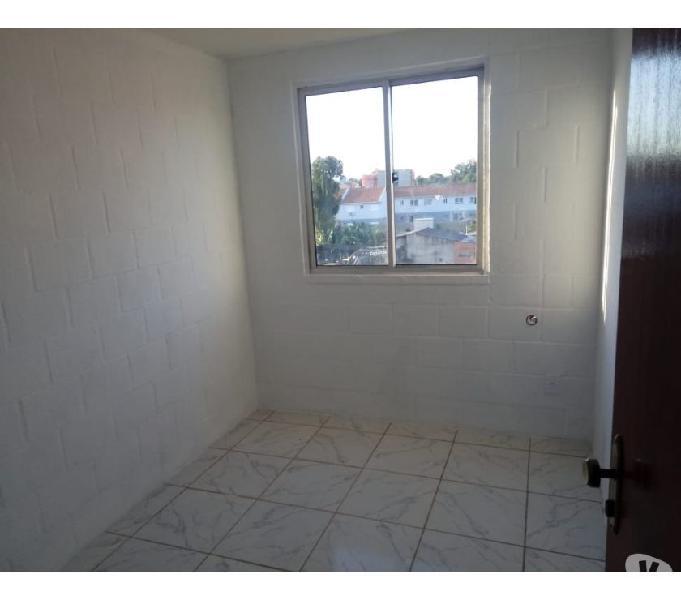 Apartamento com 2 dormitórios em Canoas