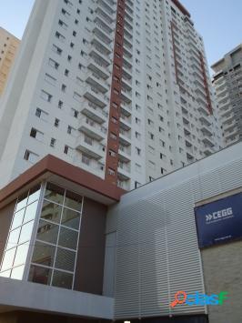 Apartamento a venda em Barueri condominio essencialle