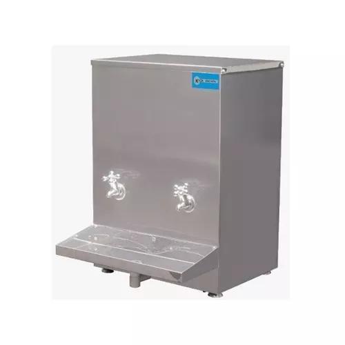 Bebedouro Industrial Bancada 20 Litros Knox C/ Filtro