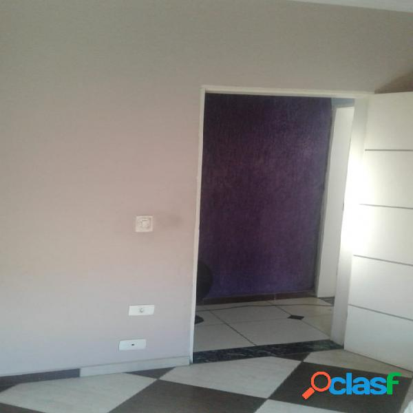 Casa em Itupeva / 3 Dormitórios / Estuda Permuta por