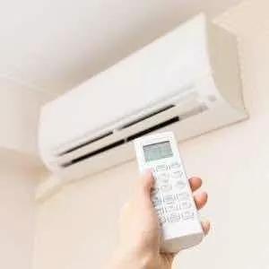 Assistência E Manutenção Preventiva De Ar Condicionado