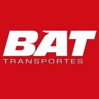 Bat Transportes - Agrega Caminhão 3/4 E Toco - R$700,00