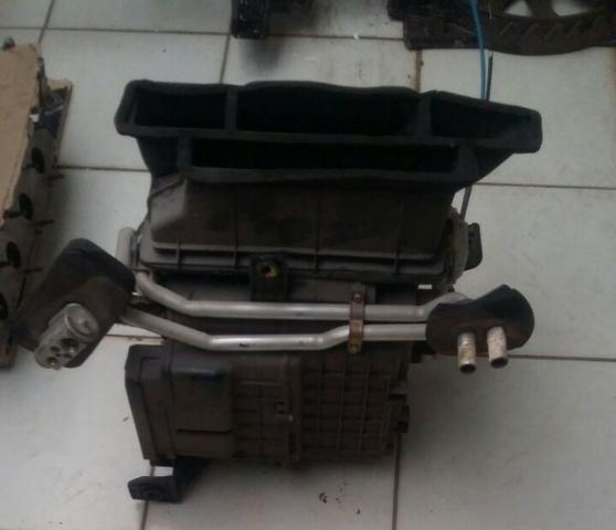 Caixa evaporadora do ar condicionado do Chery Tiggo $